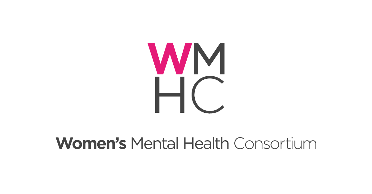 Women S Mental Health Consortium